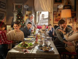 Natale in Umbria 2019, campagna regionale promozione presentata a Roma