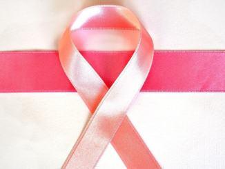 """Al via la campagna """"Nastro Rosa"""" a Palazzo Murena mercoledì 27 novembre"""