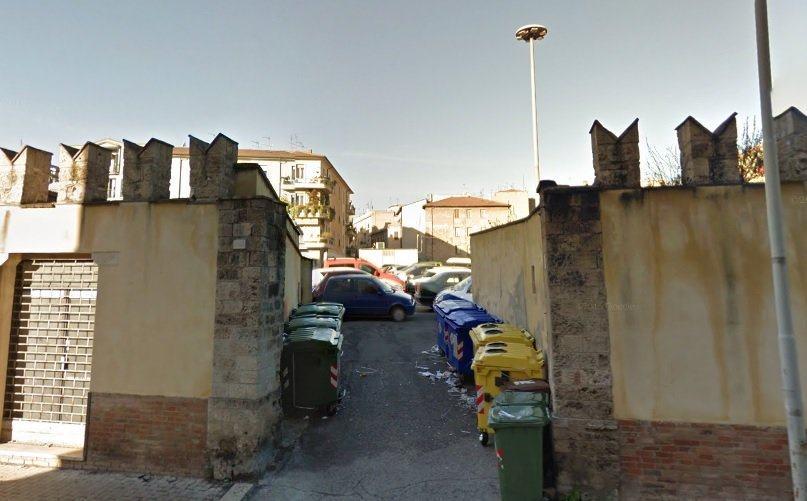 Piano periferie riparte anche a Terni, una sfida deve vincere