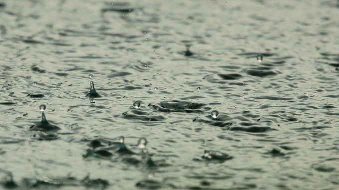 Previsioni del tempo in Italia fornite dal Servizio Meteorologico dell' Aeronautica Militare.