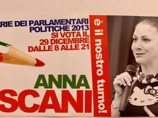 Anna Ascani mette a nudo i suoi ricordi politici e di vita