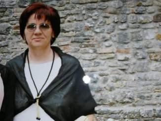 Floriana Barzotti, scomparsa da casa a Montone, è stata ritrovata