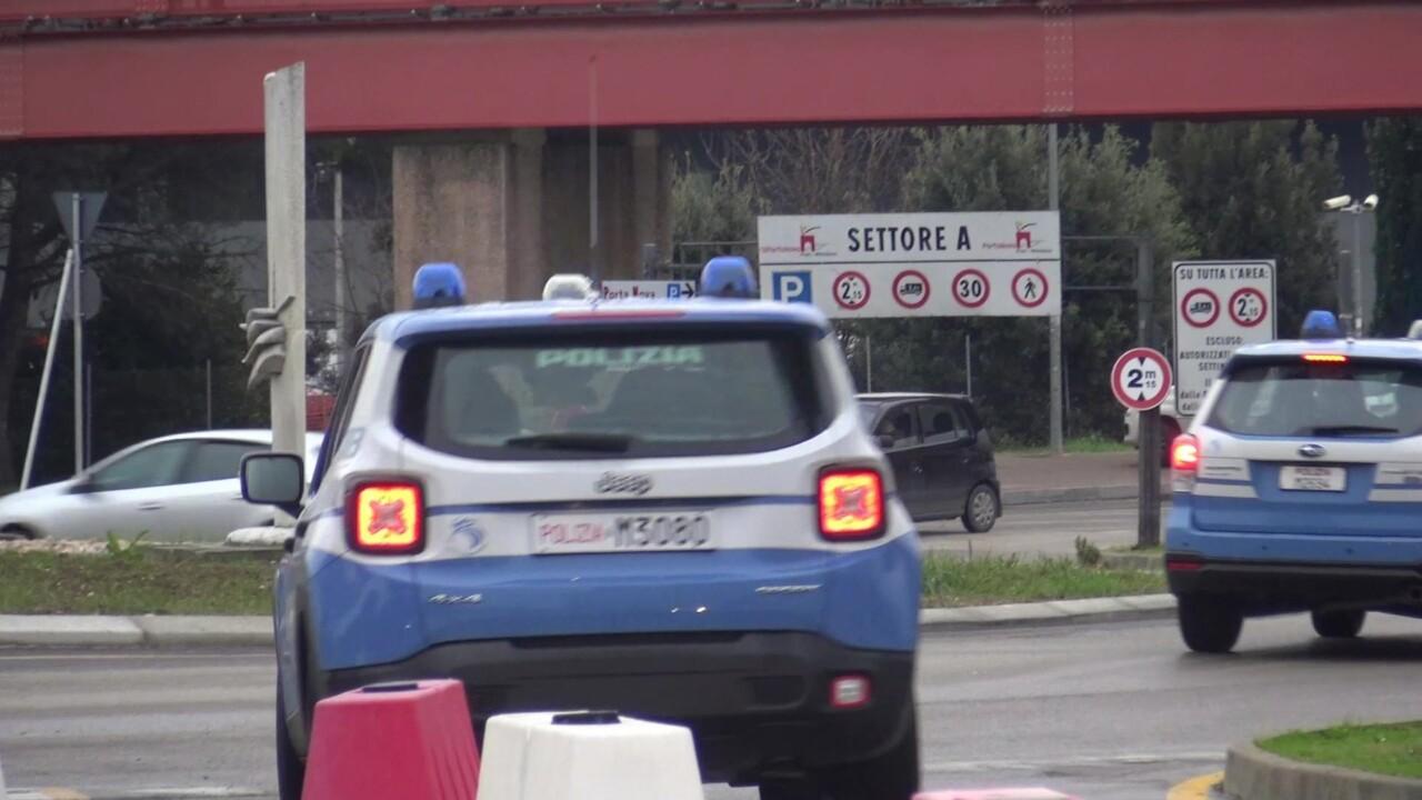 'Ndrangheta anche in Umbria, 27 arresti, sequestrati beni per 10 milioni | Video e foto