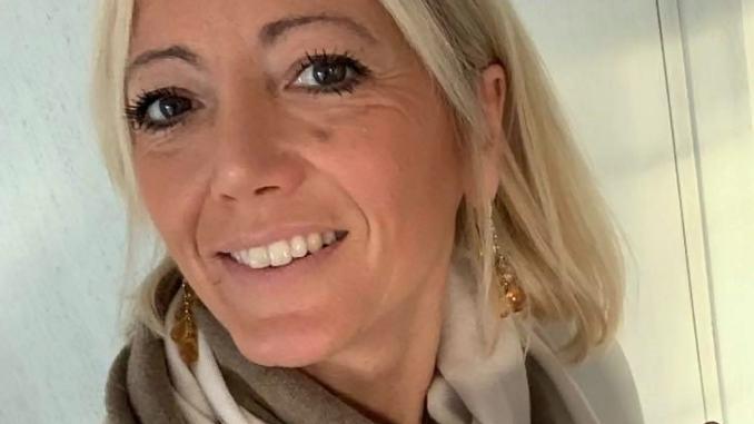 Paola Fioroni, Lega, oggi l'insediamento commissioni Consiglio regionale
