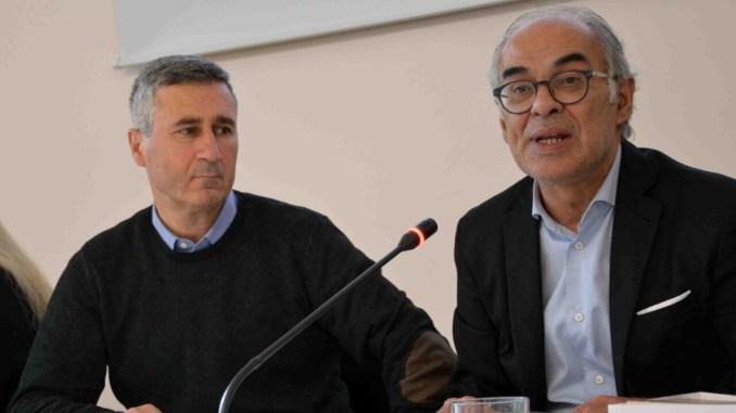 Caso Gasperi, il sindaco di Città di Castello: «Serve un passo indietro»