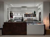 caffe18a