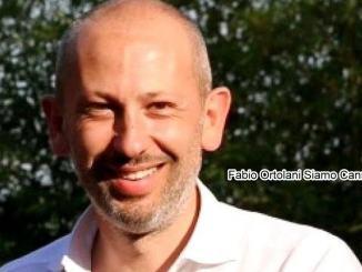 Siamo Cannara attacca comportamento giunta su dimissioni vice sindaco
