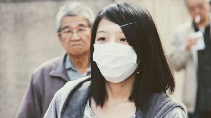 Coronavirus, ecco cosa fare se si è in procinto di andare in Cina