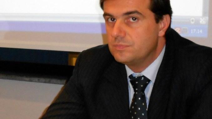 Federalberghi, Simone Fittuccia è il presidente regionale dell'Umbria