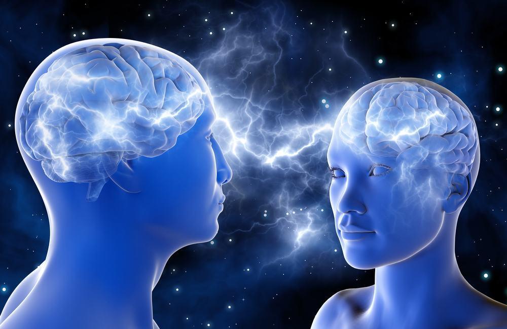 Neuroni Specchio, scoperta, sviluppi e prospettive, martedì 14 gennaio 2020
