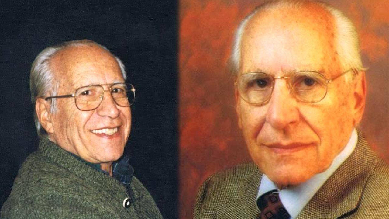 Rotatoria a Perugia intitolata al cardiologo Pasquale Solinas