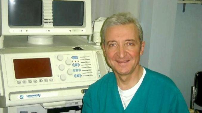 Morte cardiaca improvvisa paziente iperteso, cardiologia umbra premiata per studio