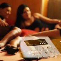 Prostituzione in appartamento, a Perugia ora si paga col Pos