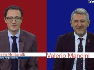 Programmazione scolastica, Mancini, accuse Bettarelli boomerang per pd