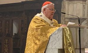 Conferenza episcopale italiana, sessione invernale del Consiglio Permanente