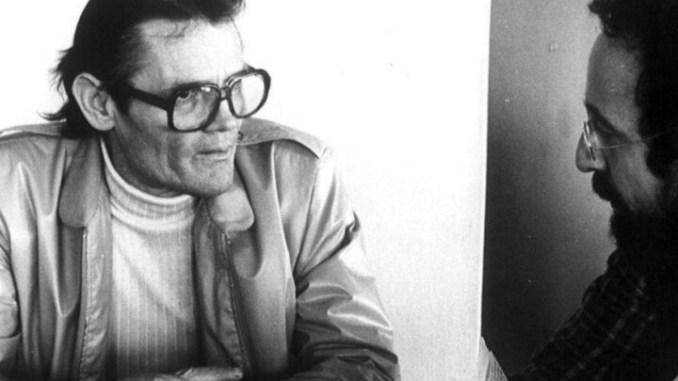Da martedì 4 a venerdì 7 Chet Baker e il suo tempo con il jazz al Morlacchi