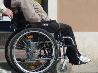 Assegni disabili terminati lavori commissione, non mancano i fondi
