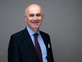 Terni, Parkinson, nuova nomina per il dottor Carlo Colosimo