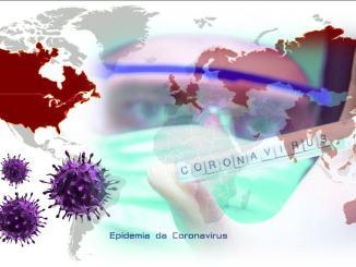 Coronavirus, in caso di sintomi chiamare i numeri di emergenza