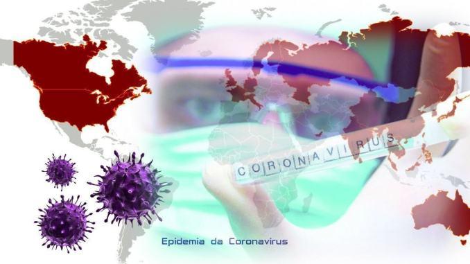 Coronavirus morti salgono a 811, oltre 37 mila contagiati, tornatiitaliani