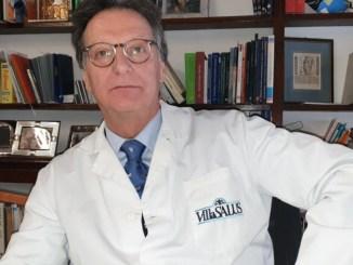 Coronavirus, medici 'zona rossa' per Covid-19 non si sentono tutelati