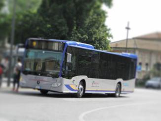 Trasporto pubblico sciopero 9 marzo no a revisione e gestione privatistica
