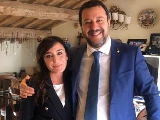 Elezioni suppletive 8 marzo, Matteo Salvini a Orvieto e Todi domenica 1 marzo