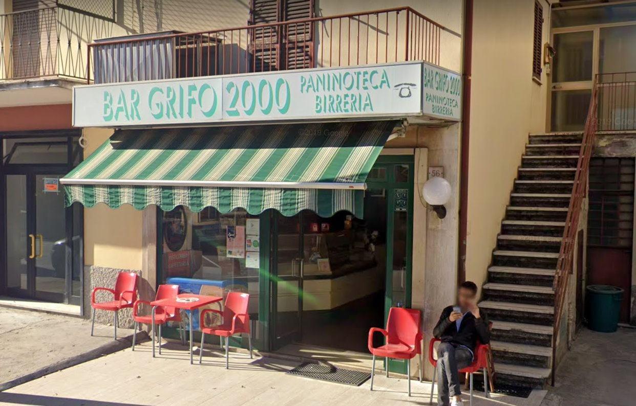 Furto al Bar Grifo 2000 a Ponte San Giovanni, è il quindicesimo negli ultimi anni