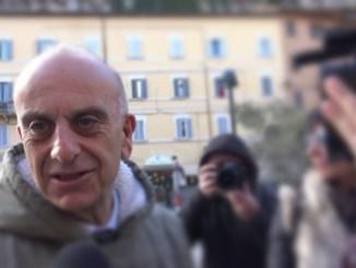 Concorsopoli, Regione parte civile al processo contro Gianpiero Bocci