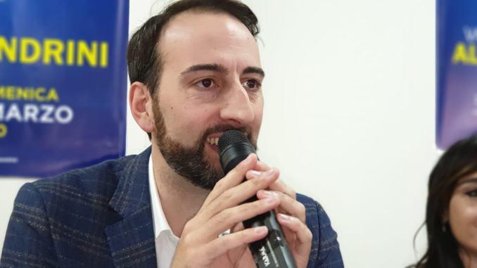 La Lega in Umbria continua a crescere, tre amministratori in più nel Partito