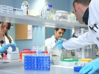 Coronavirus, sono 62 le persone positive in Umbria al'11 marzo