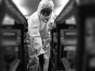 Coronavirus rimpatrio italiani stesso protocollo usato su aereo per Ebola