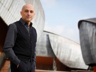 Perugia, Amici della Musica, torna Benedetto lupo il 29 febbraio 2020