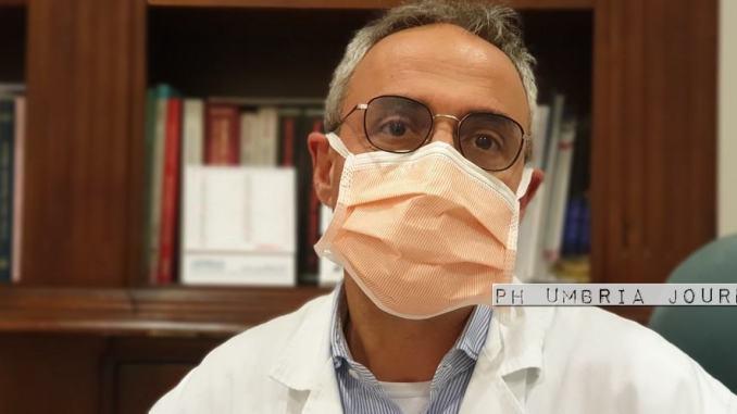 Coronavirus, consegnate mascherine a medici, ma sono inadeguate