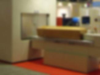 Coronavirus, forno crematorio Perugia per gestire la domanda cremazioni