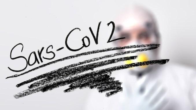 Coronavirus ISS, età media morti, 81,4 anni 60,3% con tre patologie