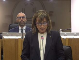 Coronavirus Umbria, Tesei, nostre proposte accettate da Governo Nazionale