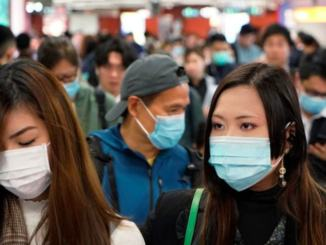 Coronavirus, bozza decreto, in vigore dal 7 marzo al 3 di aprile 2020