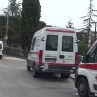 Covid19, 8 aprile, in Umbria aumentano i guariti, sono 120, i positivi 1.289