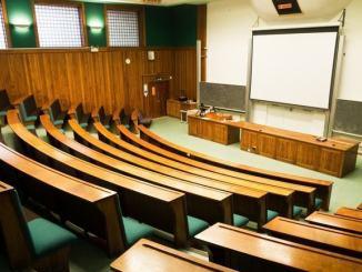 Università, Codacons contro il numero chiuso e lancia ricorso