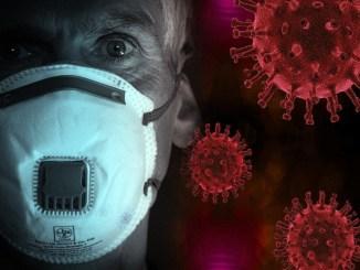 Coronavirus, tamponi a tutti i sanitari, esisti anche paucisintomatici