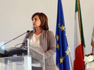 Coronavirus e informazione, Donatella Porzi ringrazia la stampa