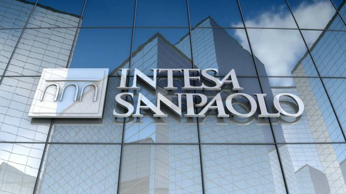 Intesa Sanpaolo: in Toscana e Umbria Academy per le imprese