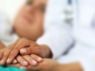 Malati oncologici terapie lettera aperta alla presidente della Regione Umbria