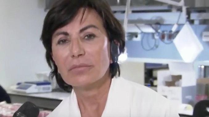 Coronavirus: Gismondo (Sacco), 'Dpcm di fatto crea lockdown disastroso'