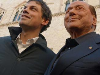 Coronavirus, presidente Berlusconi dona 10 milioni di euro