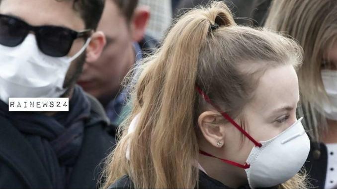 Coronavirus, pratica ignobile sequestrare mascherine destinate a Paesi in difficoltà