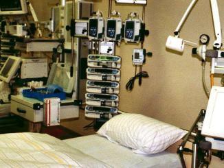 Terapia intensiva in Umbria, passando per i 117 posti letto si punta a 150 per coronavirus