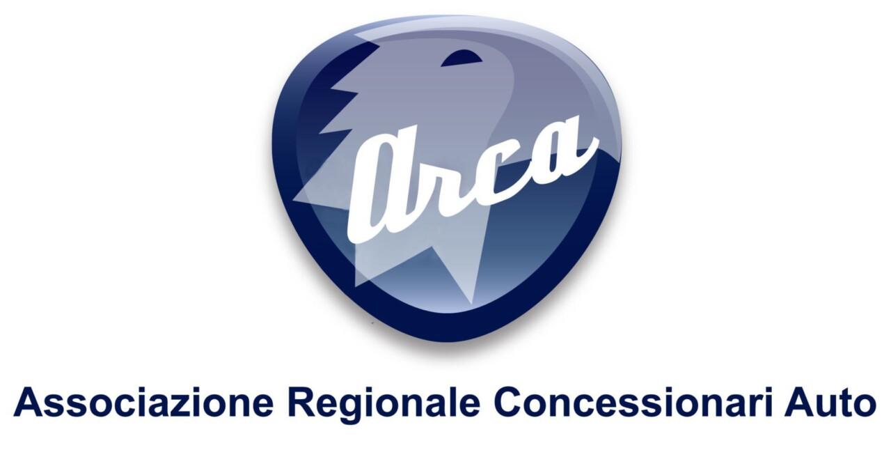 Codiv 19, concessionari auto di ARCA Umbria donano 7 mila euro