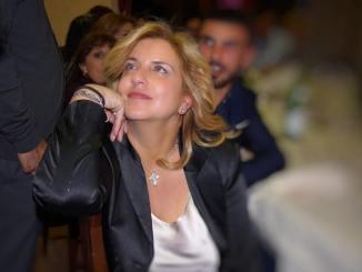 Arianna Verucci, Cioccolateria Vetusta Nursia, non si arrende, aiutiamola